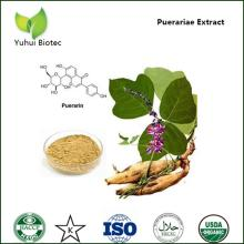 puerarin extract,kudzu root extract,arrowroot powder