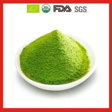 Benefit Slimming Green Tea Powder
