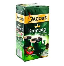Jacobs Kronun coffee