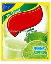 Lemon Powder juice