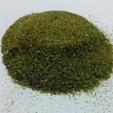 SEAWEED Products-GREAT ORGANIC FEEDS &FERTILIZER