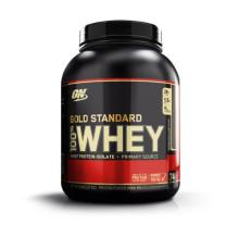 offer Optimum Nutrition 100% Whey Gold Standard