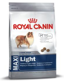 Sell Royal Canin Maxi Light 15 kg