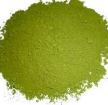 Moringa Extract/Moringa Seeds