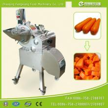 CE APPROVAL Vegetable Dicing Machine (CD-800) , Fruit Dicing Machine, Mango Cube DicER,Carrot Dicer