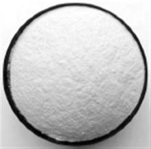 Vitamin  C Ascorbic Acid BP/USP/EP/FCC