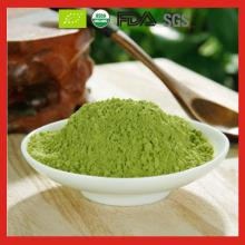Japan Organic Matcha Green Tea Powder Wholesale