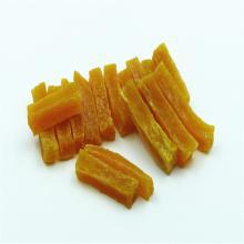 Freeze Dried Sweet Potato Dog Food