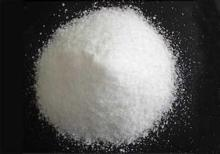 Nutrition Enhancers/ Chemicals/Food additives/Ferrous Glycinate/ CAS NO.:20150-34-9