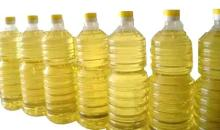 100% A Grade Pure Refined Sunflower Oil for Cooking FOR SALE.HEALTH CERTIFIED AND FIT FOR HUMAN