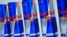 HOT sale Red bullEnergy drink