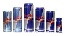 Good sale redbull energy drink