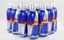 canned wholesale redbull energy drink