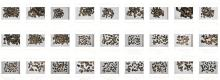 Dried black fungus-ZHEJIANG MEDICINES & HELATH PRODUCTS IMP. & EXP. CO.,LTD