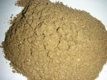 Meat and Bone meal Meat Bone Meal 50%