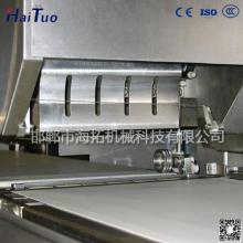 ultrasonic  cutting  machine ultrasonic food  cutting