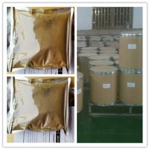 high quality 70% propolis extract powder supplier
