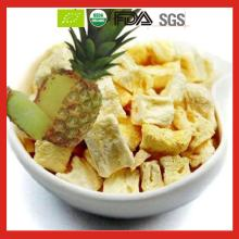 Healthy Freeze Dried Pineapple and Freeze Dried Pineapple Powder at Factoty Price