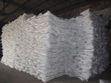 Caustic Soda Flakes 99% 96% 92% 70%