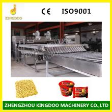 Best-selling Non-fried Instant Noodle Making Equipment with Various Capacity