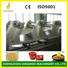 Chinese Industrial Price Instant Noodle Machine