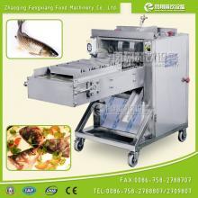 Fish head cutting machine ,fish head cutter,fish head removing machine