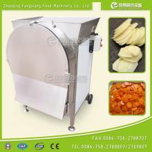 FC-336 Papaya slicing machine