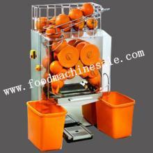 Electric Orange Juice Maker Commercial