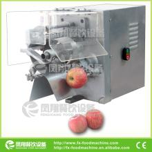 FXP-22 apple skin peeler and corn remover machine