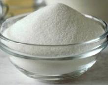 GELLAN GUM Food Stablizer Food thickener
