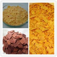 Sodium Sulfide for Food Min 60%