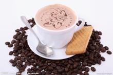 Coffee-mate Creamer,Non-dairy Creamer For A Perfectly Smooth Cup Of Coffee!
