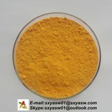 Curcumin   Turmeric  Extract CAS No 458-37-7