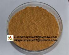 Natural Shilajit Powder
