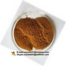 Icariin Epimedium Extract Horny goat weed extract