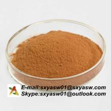 Siberian Ginseng Root Extract Eleutheroside