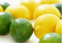 FRESHLY Fresh Green/YELLOW Oranges, Limes, Lemons) FOR SALE
