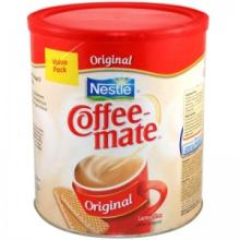 Nestle  Coffee -Mate  Coffee   Creamer  Powder 1kg