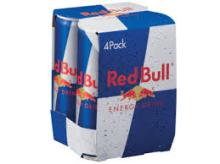 Low price Red Bull Energy Drink