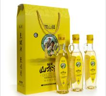 camellia oil for cooking Gift Wrapping tsubaki oil