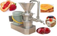 Peanut  Butter   Making   Machine (50kg/hour)