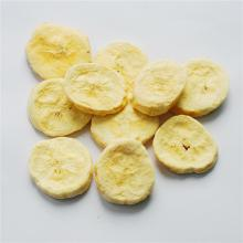 All Natural Freeze Dried Banana/Freeze Dried Banana Powder Wholesale