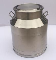 stainless steel beer fermentation tank from china