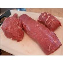 Halal Buffalo Boneless Meat/ Frozen Beef Omasum/ Frozen Beef Tenderloins