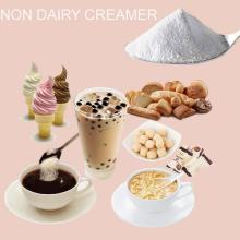 non dairy creamer for coffee,ice cream,bakery,oatmeal