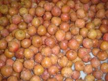 2017 Frozen Litchi Whole for Sale, IQF Lichee, Frozen Lychee