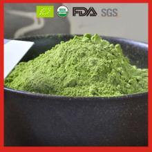 Green Tea Fine Powder CEREMONIAL GRADE MATCHA