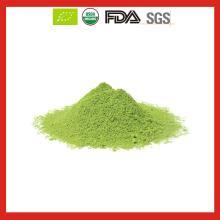 100% Premium Healthy Pure Natural Matcha Green Tea Powder 100g