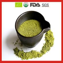 100g Pure Organic Matcha Green Tea Powder Wholesale