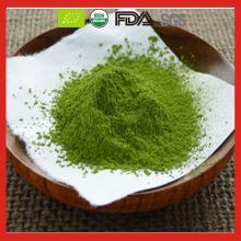 250g Matcha Green Tea Powder Natural Organic Slim Tea Weight Loss Green Health